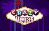 Crazy Vegas