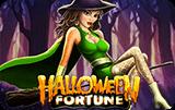 играть бесплатно в Хэллоуин