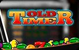 игровые автоматы Старое Время