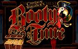 игровые автоматы Пиратская Добыча